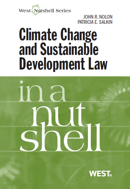 climate change and sustainable development essay Since the end of the 20th century, human faces a variety of serious ecological issues and sustainable development issues and these issues have become a hot topic.